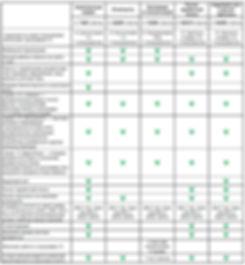 Сравнение тарифов.jpg