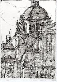 Spain Drawing-12-web.jpg