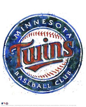 Minnesota Twins Logo