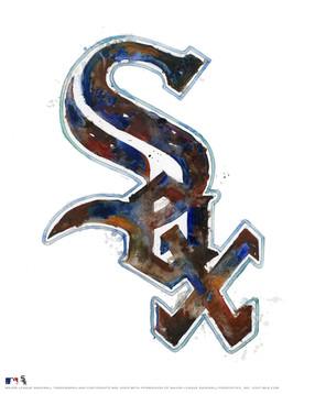 Chicago White Sox Logo