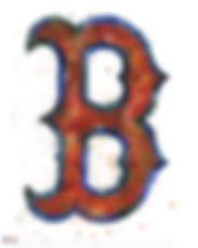 RedSox-Logo2-16x20print copy.jpg