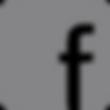 65642-gray-network-icons-media-linkedin-