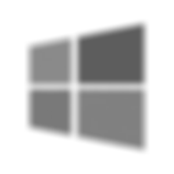 custom-desktop-software-for-windows-mac-