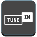 tunein-512.png