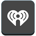 iheart-512.png