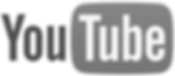 youtube-logo-full-color__1_.png
