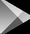 google-logo-png-grey-4.png