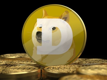 Comments on Dogecoin from Ben Weiss, CEO of CoinFlip