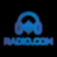 radiocom_socialshare_square.png