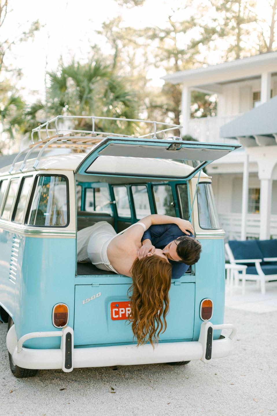 EmilySongerPhoto_LPC Inspired Shoot-103.
