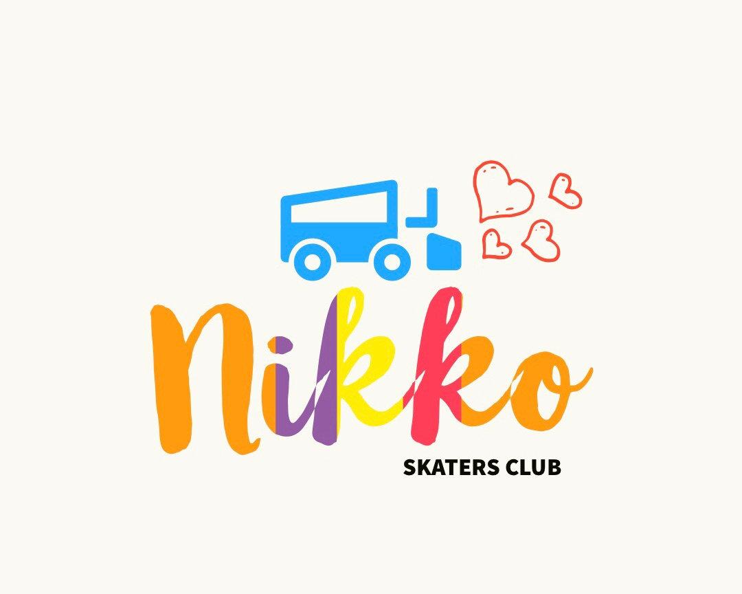 スケーターズスクール