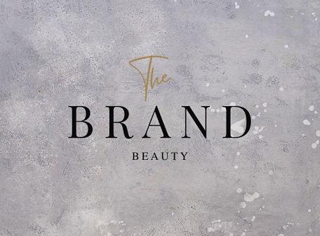 The Brand Beauty Logo_edited_edited_edited.jpg