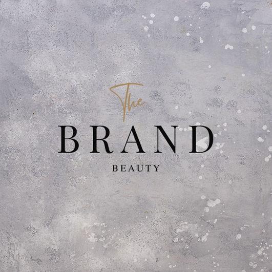 The Brand Beauty Logo_edited_edited_edit