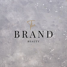 The Brand Beauty Logo_edited_edited.jpg