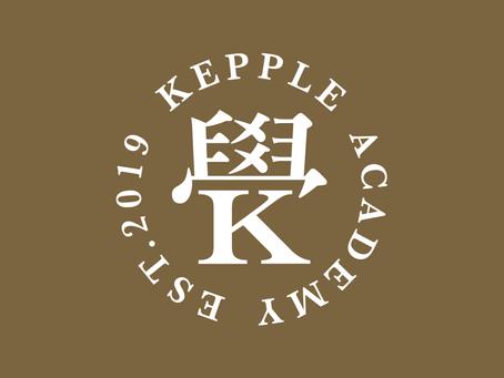 【2019/11/21】KEPPLE ACADEMYが「学び放題」になるサブスクリプションプラン(β版)の提供開始