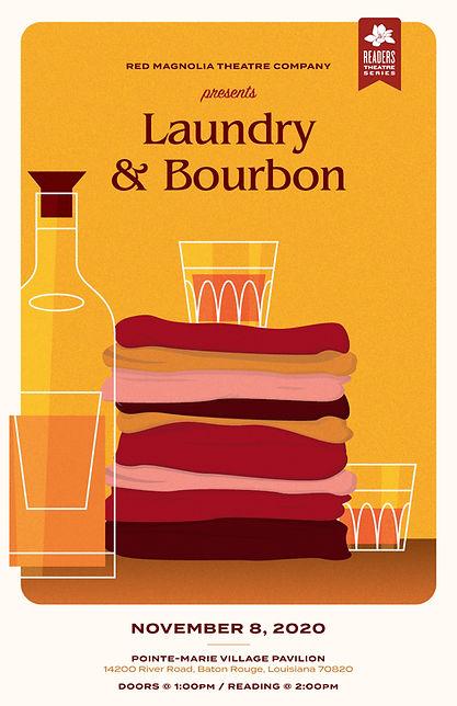 Laundry & Bourbon Poster 10.26.20.jpg