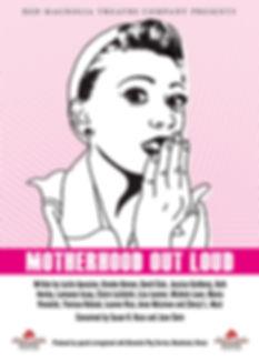 MotherhoodOutLoud.jpg