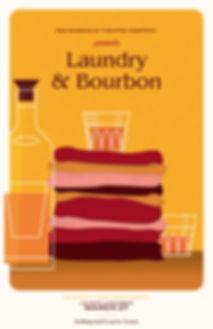 2020-02-20-RMTC---Laundry-&-Bourbon.jpg