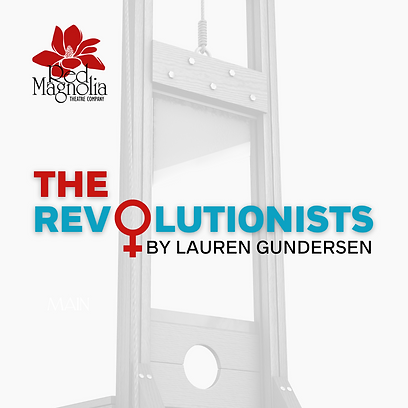 REVOLUTIONISTS.png