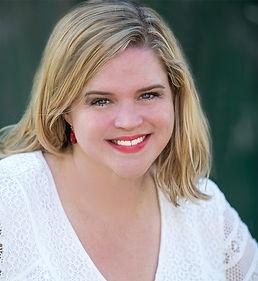 Melissa Venable Cofoundersm.jpg