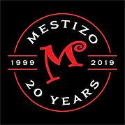 MESTIZO_20YearLogo_1080_v2 for 225 (1).j