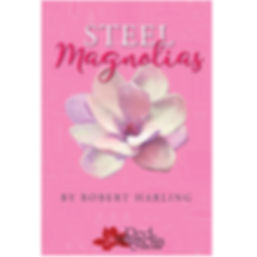 Steel Magnolias Simple.jpg