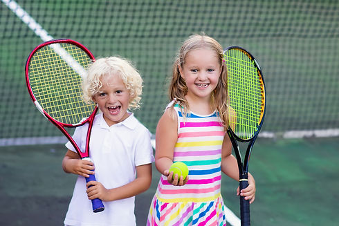 Kids-playing-tennis.jpg