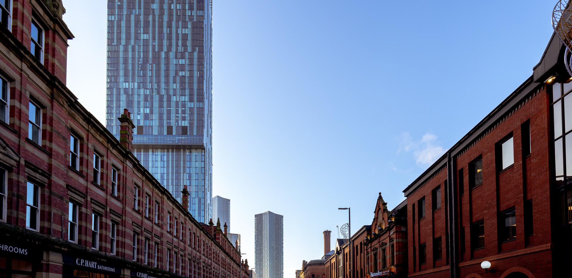 Manchester-0001.jpg