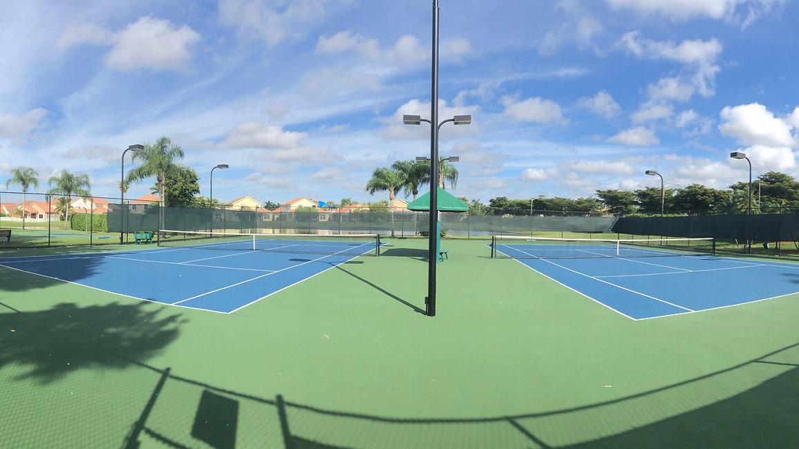 Tennis_Court_Panoramic_edited.jpg