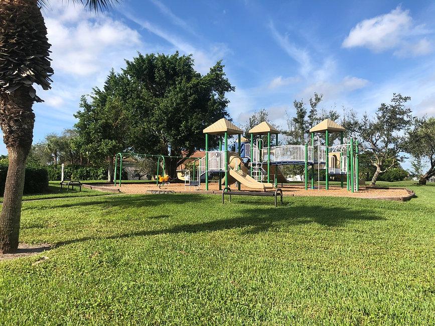 Playground_Carlyle