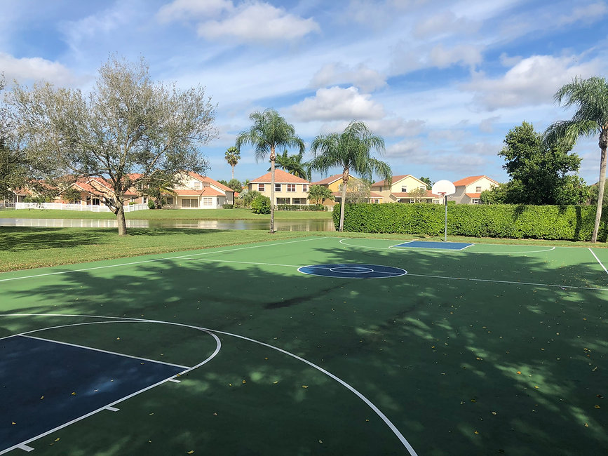 Basketball_Court_2