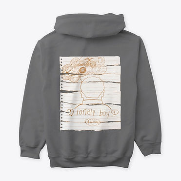 grey lonely boy hoodie.jpg