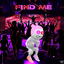 Find Me cover art official.png