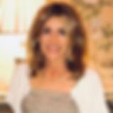 Lisa Beebe 300dpi.jpg