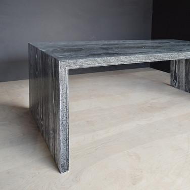 TRISTAN COCKTAIL TABLE