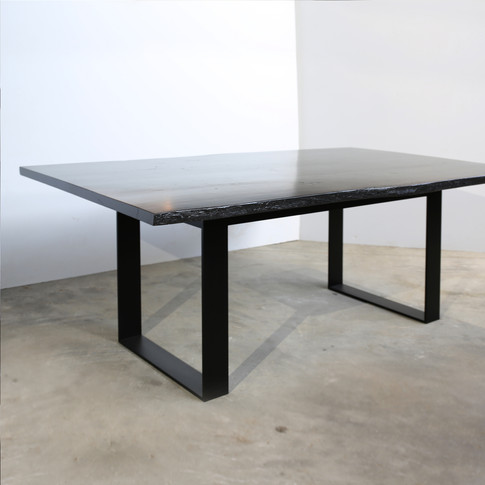 ADRIAN TABLE