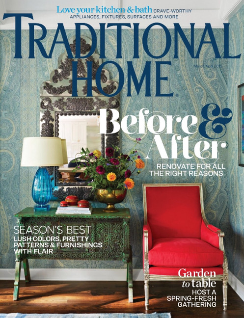 TRAD HOME, COVER, MARCH, APRIL 2019.jpg