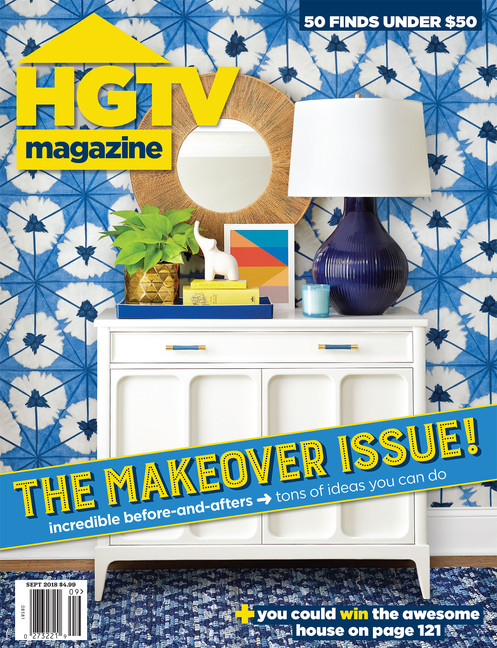 vern-yip-florida-house-hgtv-magazine.jpg