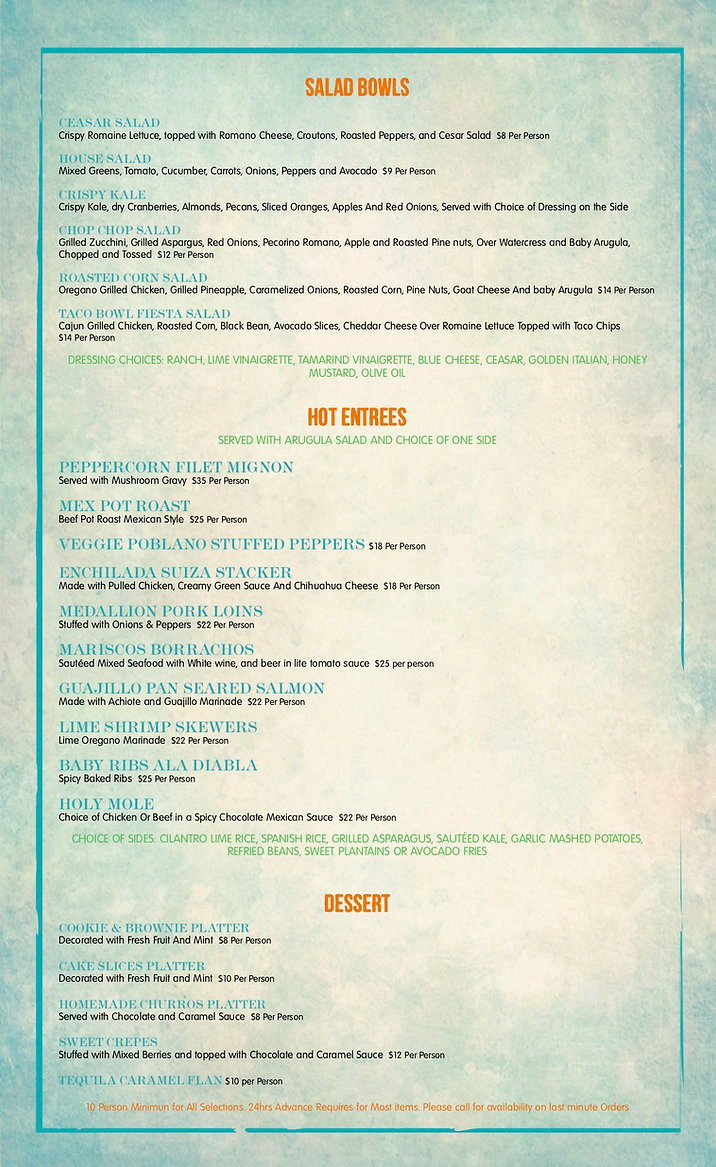 panchitas_catering_bleed-2 page 2.jpg