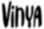 VINYA_Logo_100_K.png