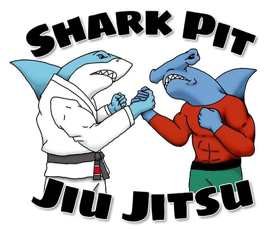SharkPitSquare.JPG