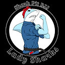 LadySharks.jpg