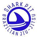 SharkPitSimpleLogo.jpg