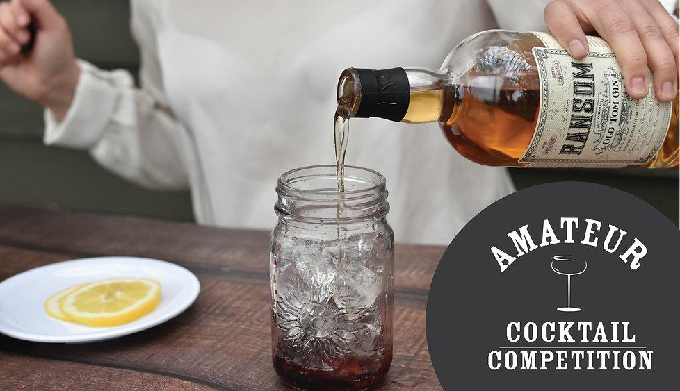Ransom Amateur Cocktail Comp-01.jpg