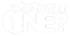 Whos-Your-One-Primary-White_250_edited.p