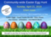 Easter Egg 2019 Flyer - community back.p