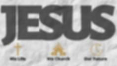 Copy of Jesus (1).png