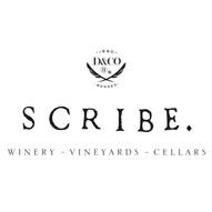 Scribe-Winery.jpeg