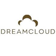 DreamCloud-Thumbnail-Logo-Big.jpg