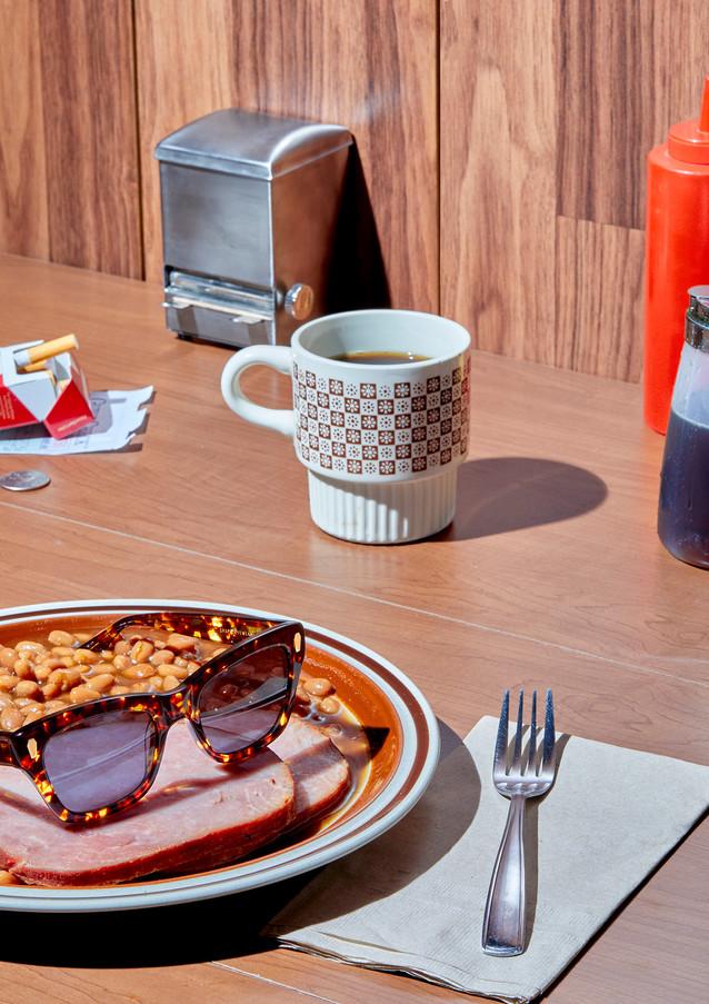 180322_Crap Breakfast Test_Image_1_WEB.j
